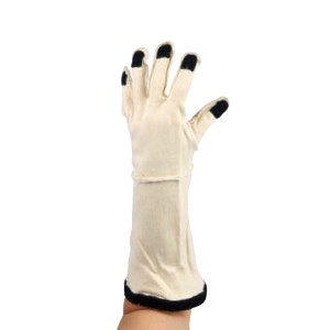 Fryer Glove Replacement Liners