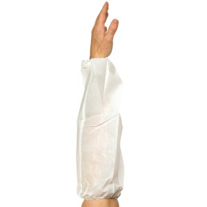 PE Coated Sleeves