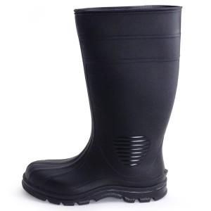 Economy PVC Boots