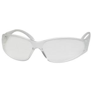 Boas Eyewear