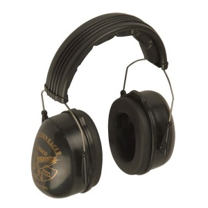 Golden Eagle 29dB Ear Protection Muffs
