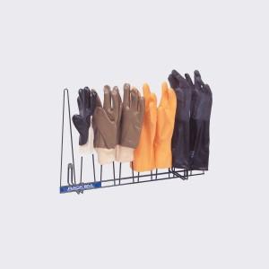Glove Rack