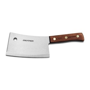 Dexter Heavy Duty Cleaver