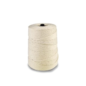 Butcher Twine-Small - 449925, 449926, 449927