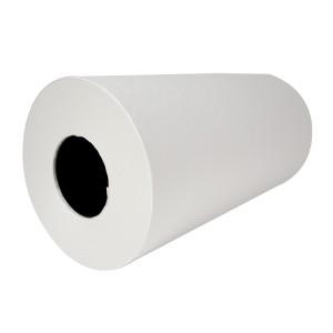 449934 Butcher Paper