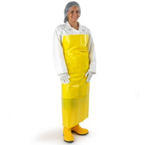 VR Aprons - Case of 100