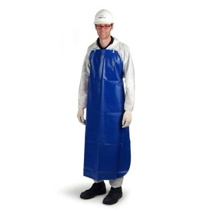 Poly Nylon Aprons