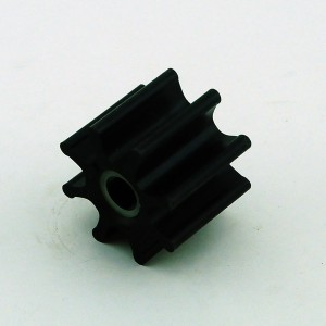471160 Impeller for Pickle Injectors