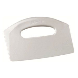 500290 Plastic Hand Scraper