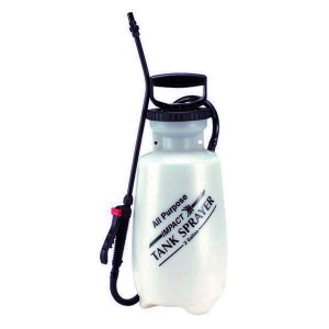 All Purpose Tank Sprayer Small Image