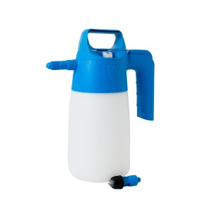 33 oz IK Alkaline 1.5 Handheld Trigger Sprayer - Add to Cart to See Sales Price