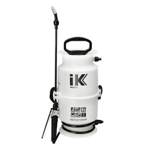 IK 1 gal Compression sprayer
