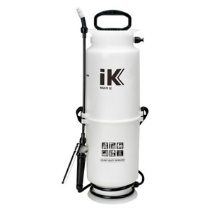 2.11  Gallon IK Multi 12 Compression Sprayer - Add to Cart to See Sales Price!