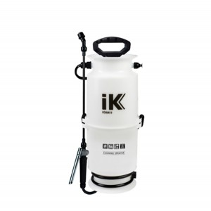 1.3 Gallon Foam Compression Sprayer - Add to Cart to See Sales Price