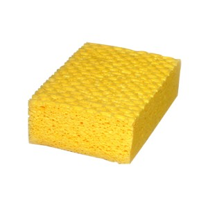 501537 Cellulose Block Sponges