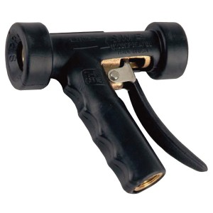 Standard Bronze Spray Nozzle
