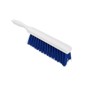 509190 Blue Counter Brush