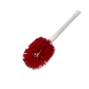 "16"" Valve and Fitting Brush Red"