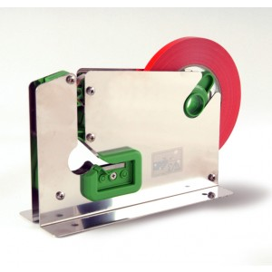 Stainless Steel Tape Dispenser