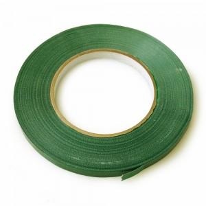 """Green Tape (180 yards, 3/8"""" width, 3"""" core)"""