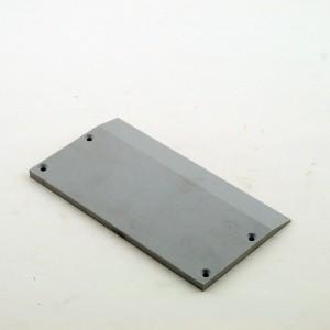 810346 Matrix Inline Peel Bar 150mm