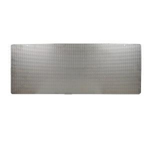 Ultravac 3000 Loading Area Slip Plate