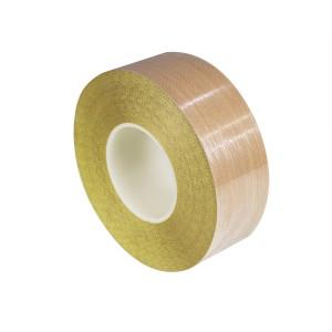"""2.25"""" Teflon Tape for Ultravac 225/250/400/500/550/600/700"""