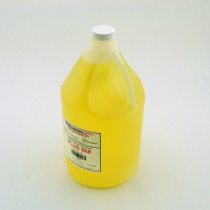 Leybold Pump Oil - 1 Gallon