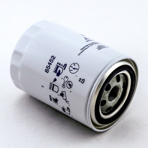 Oil Filter for Ultravac 2100