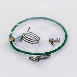 Hot Foil Printer OEM 300 Printer Spring Set