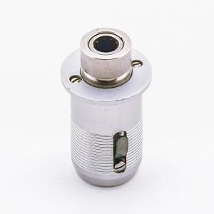 857053 Rewind Hub Assembly for Labeler OEM300 Hot Foil Printer