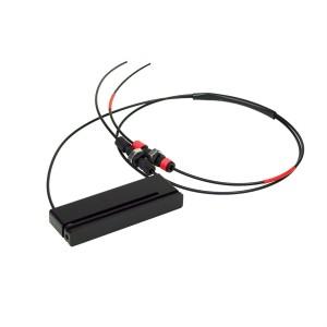 LABEL SCANNER CPL 200 460MM LG 865072