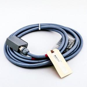 865121 Matrix Labeler Communication Cable A