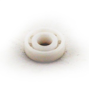 866218 Plastic Sealed Ball Bearing for the Matrix Labeler