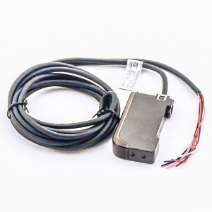 866513 Photoeye Sensor Amplifier for Package and Film Labelers