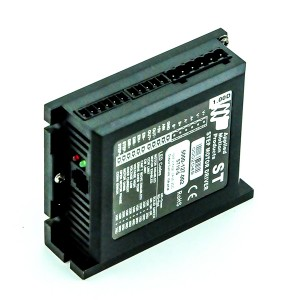 869514 Inline Labeler Stepper Driver Assembly