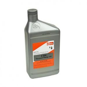 Oil 30W Non-Detergent