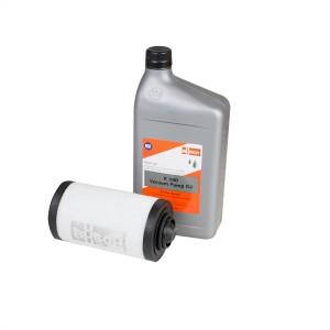 Filter Kit for R012/21