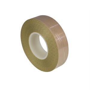 "1-5/8"" Teflon Tape for Vacuum Sealer Ultravac 2100"