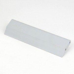 Peel Bar 150mm Used in Transfer Belt Assembly