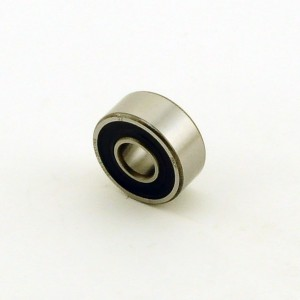 890970 Double Sealed, Self Aligning Ball Bearing for Matrix Labelers
