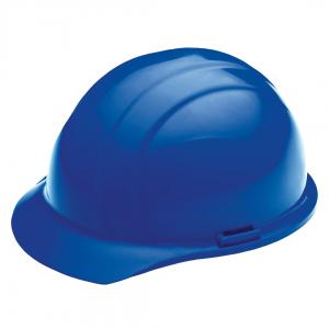 Americana Cap Style