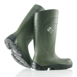 BEKINA® Steplite X Boots
