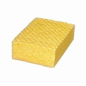 Cellulose Block Sponges