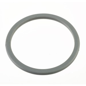 CASH Stunner Replacement Part 921 LOCK WASHER 5639