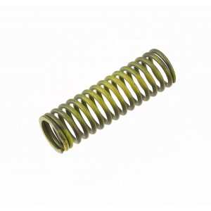 CASH Stunner Replacement Part 949 HD FIRING PIN SPRING 5755
