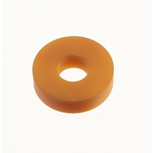 CASH Stunner Replacement Part Yellow Stop Washer - 4040