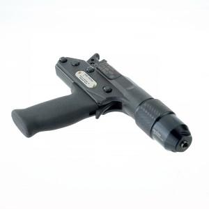 CASH Special .25 - Pistol  Penetrating Captive Bolt Stunner