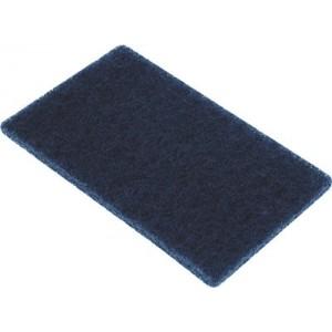 Contoured Scour Pads