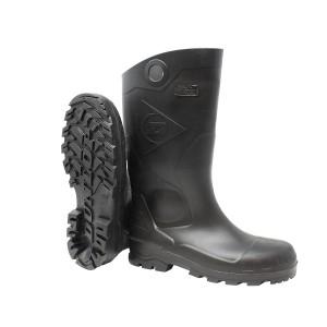Dunlop Chesapeake Economy PVC Boots